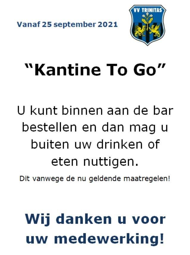kantine_to_go.JPG