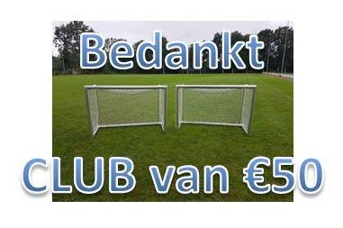 Kabouter_doelen_club_van_50.JPG