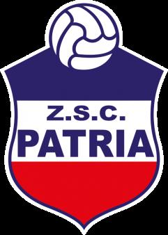 Logo_ZSC_Patria-e1593164460591.png