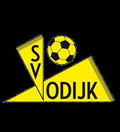 Logo_sv-odijk.png