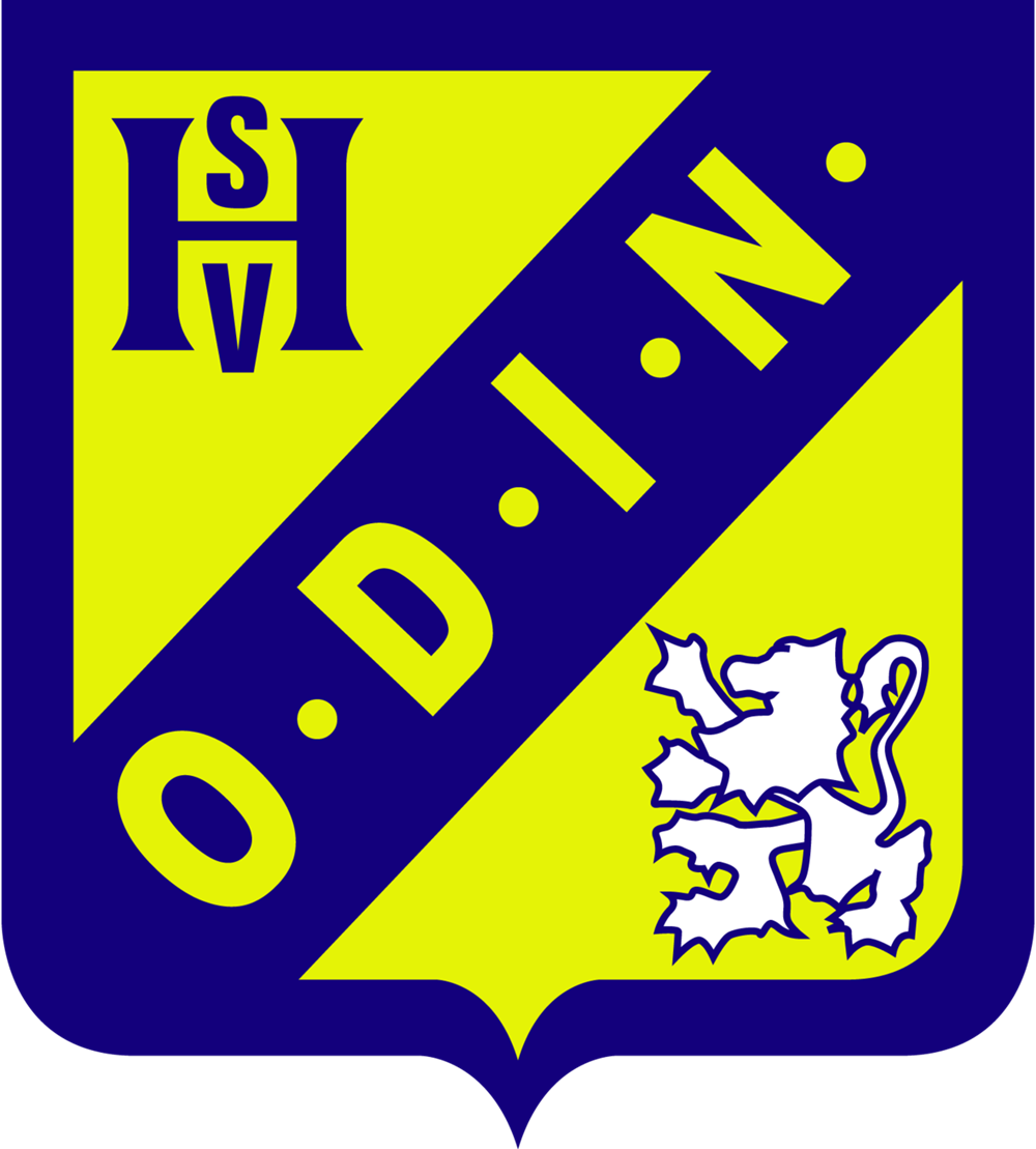 ODIN59_logo.png