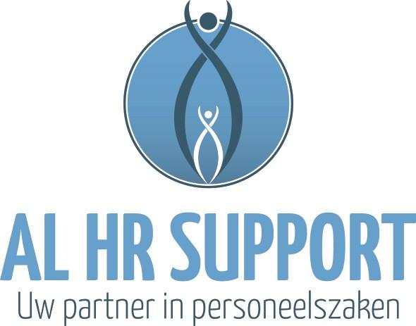 AL_HR_logo.jpg
