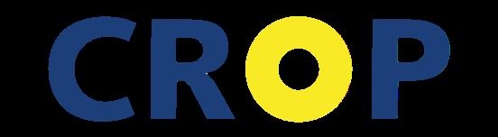 CROP-logo-blauw.png