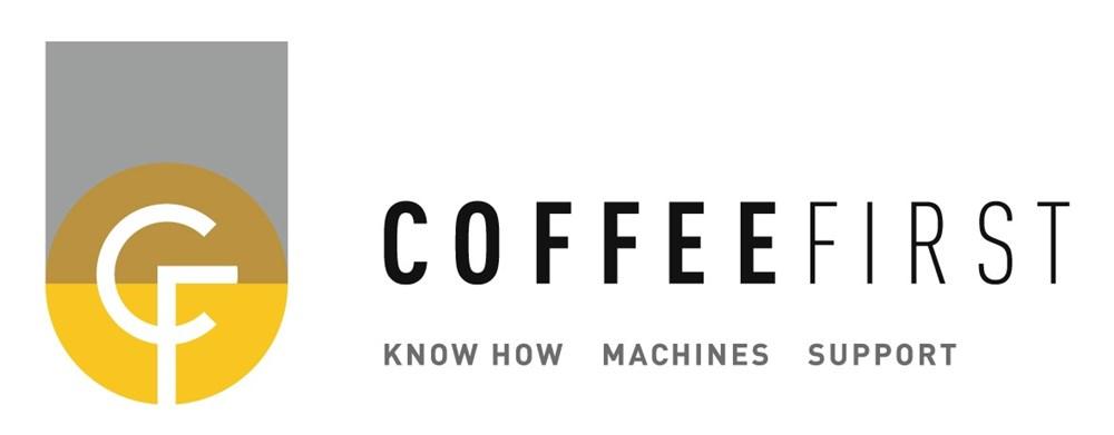 Coffeefirst.jpg