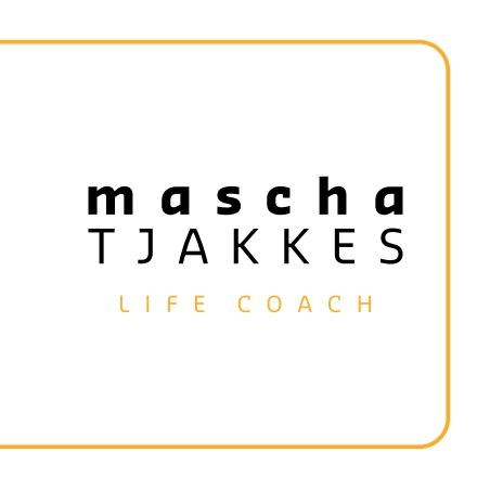 Mascha_Tjakkes.JPG