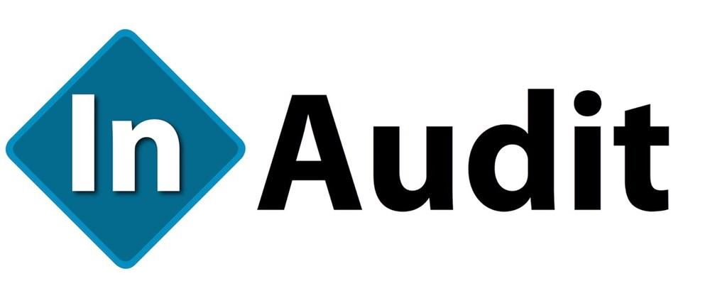 thumbnail_In_Audit_logo_basis_jpeg.jpg