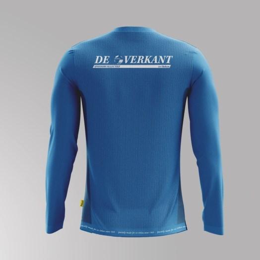 vv-oeken-jeugd-shirt-123inktnl-achter.jpg
