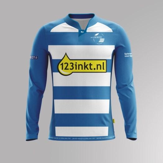 vv-oeken-jeugd-shirt-123inktnl-borst.jpg