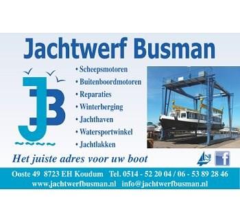 jachtwerf_busman_koudum_hoofdsponsor_oeverzwaluwen_voetbal_350x325.jpg