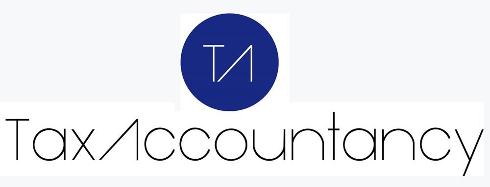 TaxAccountancy_logo2.jpg