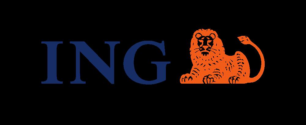 ING_Primary_Logo_FC.png
