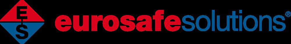 Logo_FC_vrijstaand.png