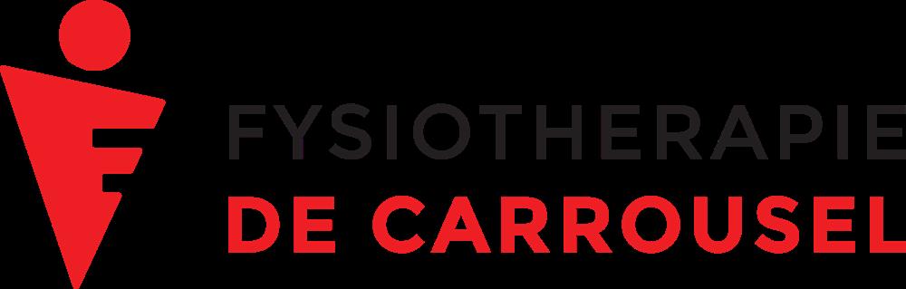 Logo-Fysiotherapie-de-Carrousel-2016.png