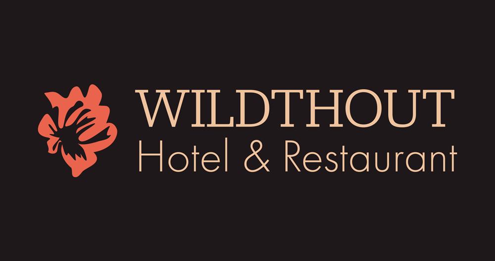 Nieuwe-logo-Wildthout-2021.png