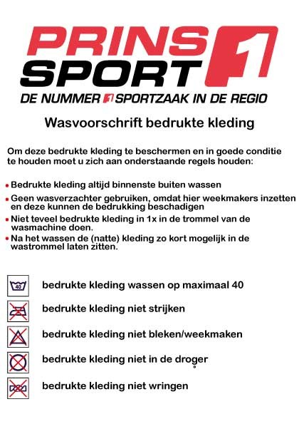 Wasvoorschrift_kleding_Prins_Sport.jpg