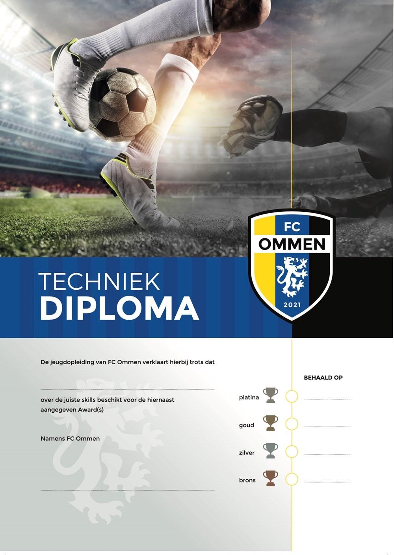 diploma_fcommen.jpg