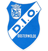 DIO-Oosterwolde.png