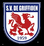 Griffioen.png