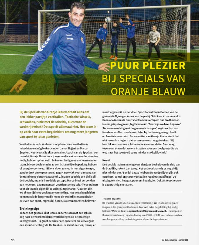 Artikel_de_Dukenburger.png