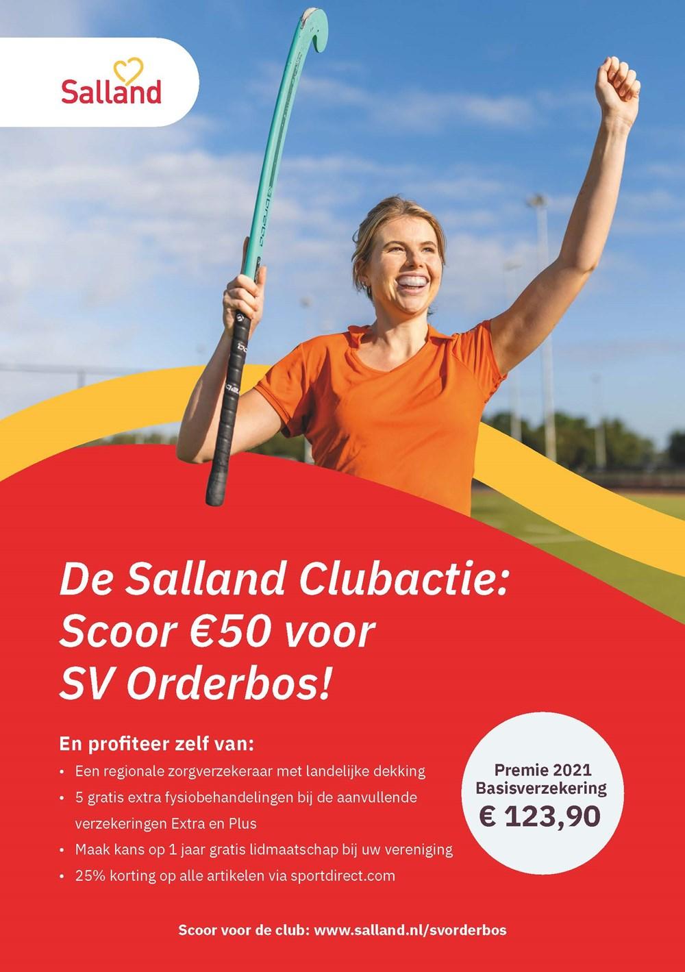sv_Orderbos_-_Salland_Zorgverzekering_Pagina_1.jpg