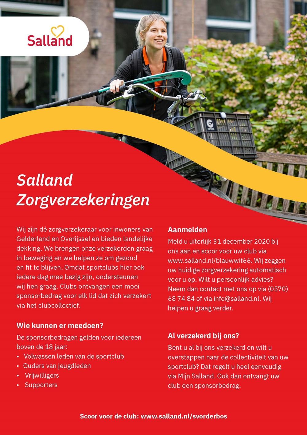 sv_Orderbos_-_Salland_Zorgverzekering_Pagina_2.jpg