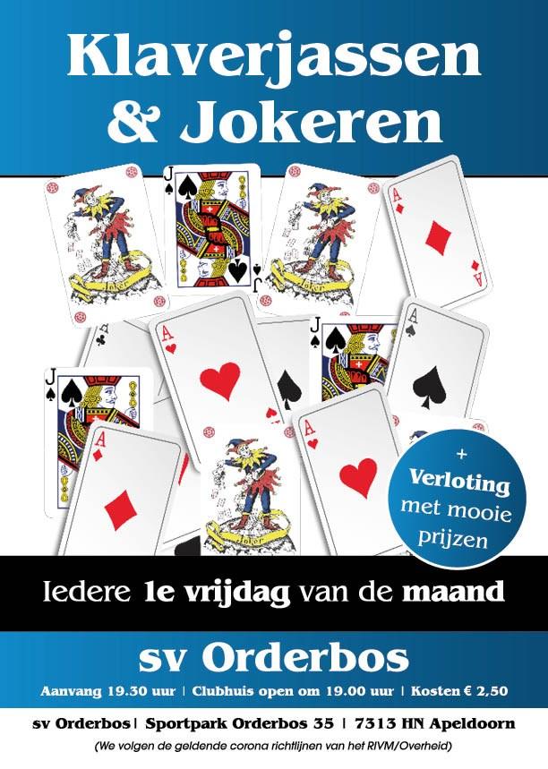 Print_poster_jokeren_en_klaverjassen_2021.jpg