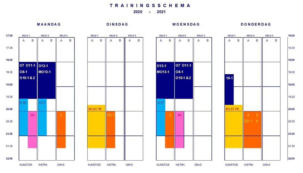 trainingsschema_2020-2021.JPG