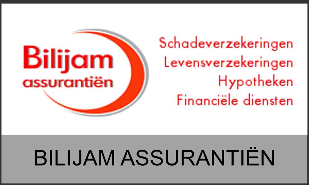 Bilijam_assurantin_2.jpg