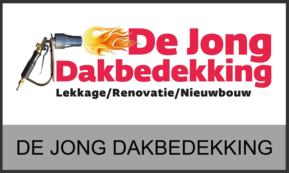 DeJong_Dakbedekking.png