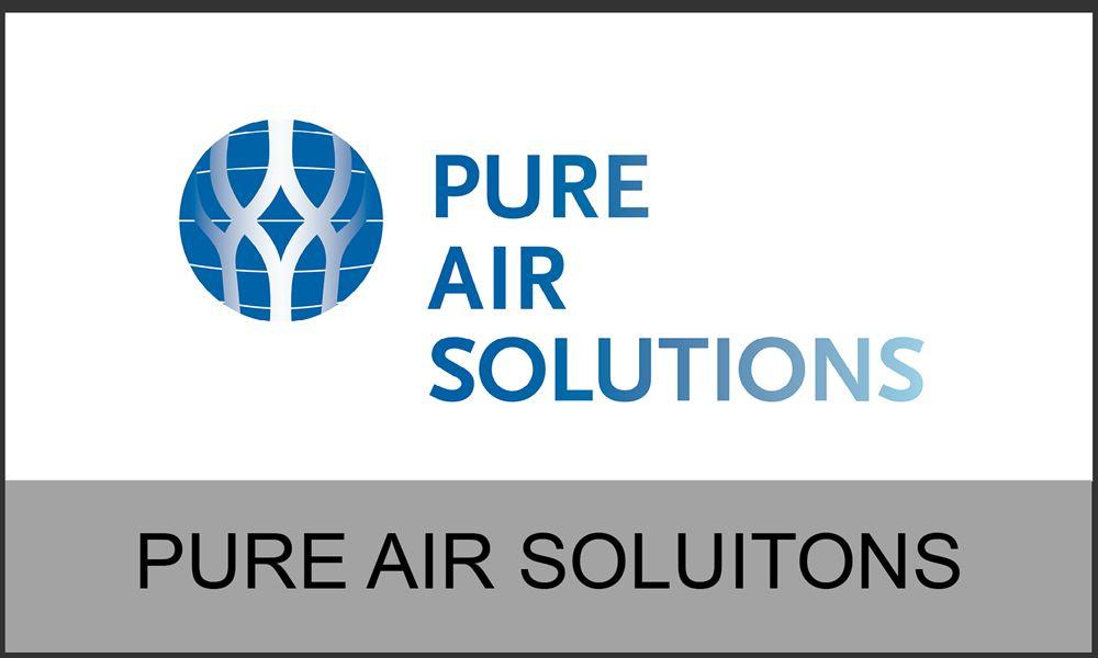 Pure_air_solutions_2.jpg