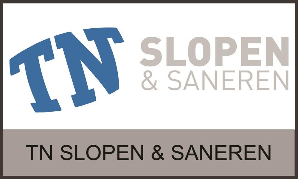 TN_SlopenSaneren.jpg