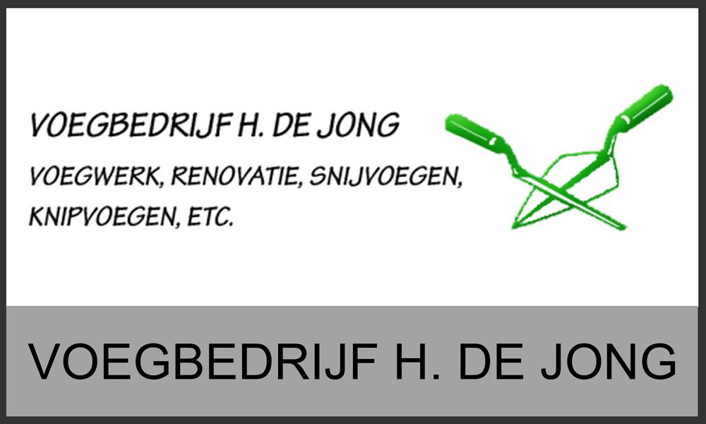Voegbedrijf_H.DeJong.png