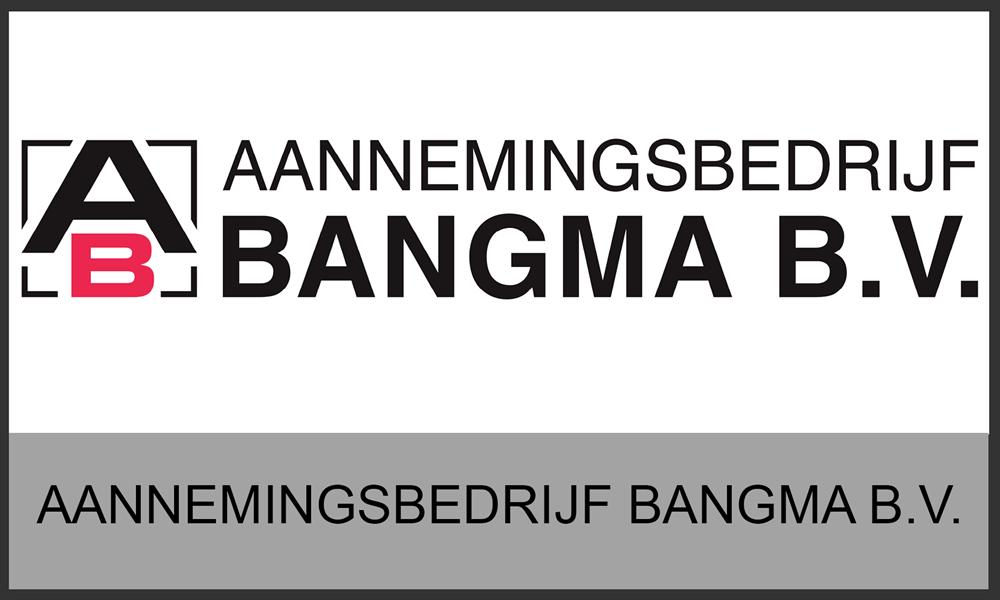 AannemingsbedrijfBangmaBV.png