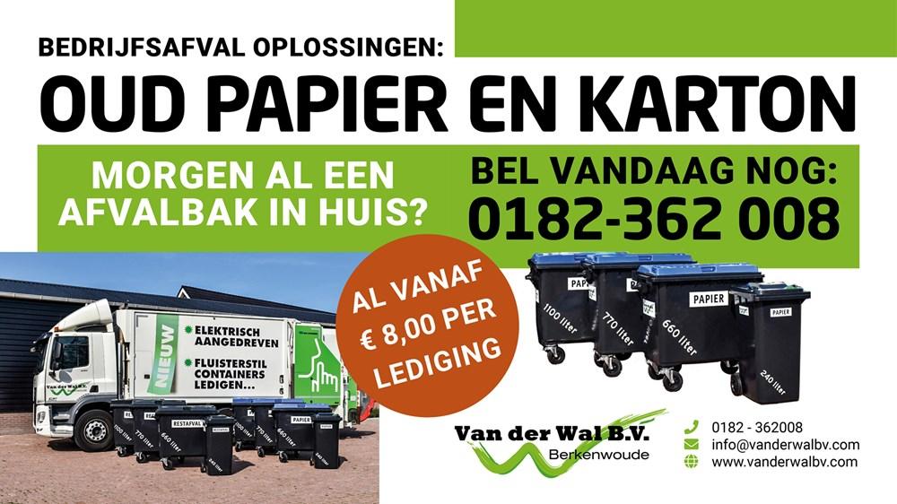 RTV_banner_oud_papier_en_karton_1920x1080px.jpg