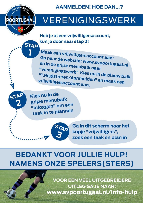 2020_flyer-verenigingswerk-20202_copy.jpg