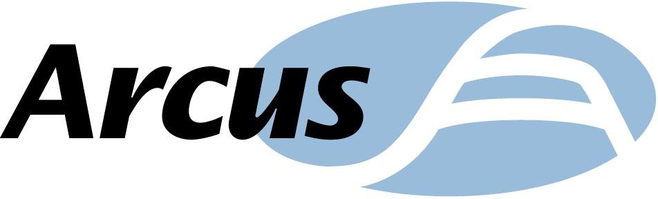 Arcus-IS_logo.jpg
