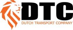 DTC_logo.jpg