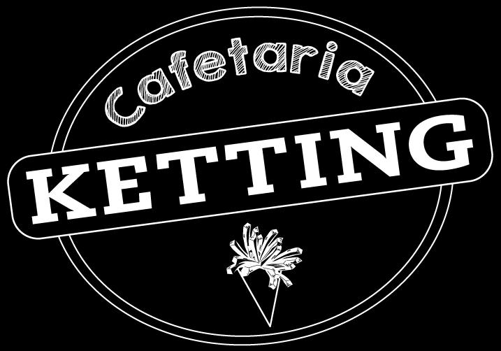 Logo_Cafetaria-Ketting_2020_CMYK_wit-op-zwart.png