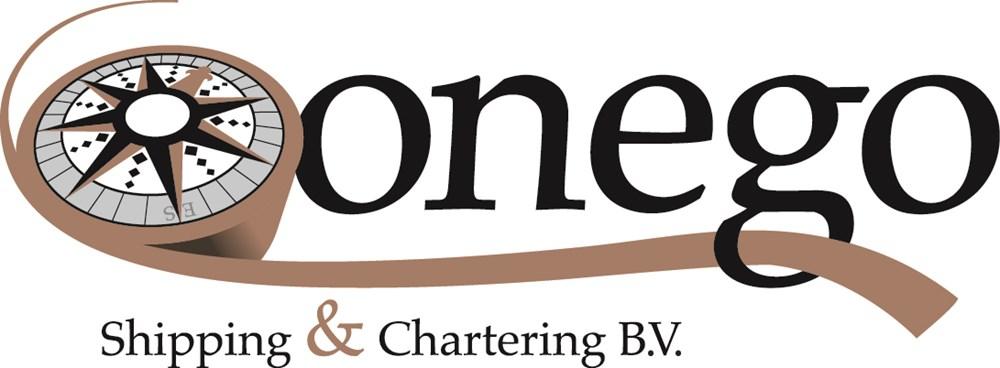 Logo_OnegoNew_jpg.jpg