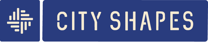 logo_cityshapes.png