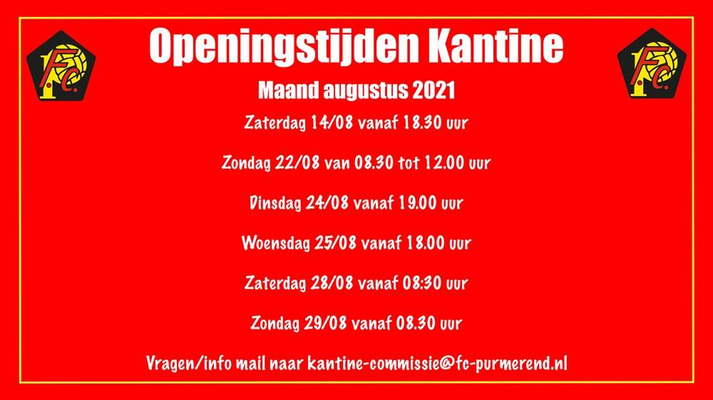 openingstijden_kantine.jpg