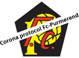 corona_protocol_afb.jpg