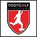 Footgolf.jpg