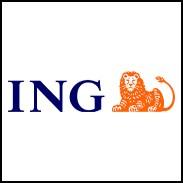 ING_3.jpg