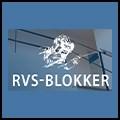 RVS_blokker_1.jpg