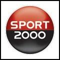 Sport2000.jpg