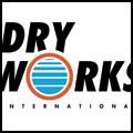 dryworks.jpg