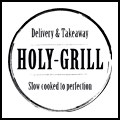 holygrill.jpg