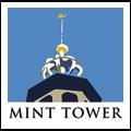 minttower.jpg