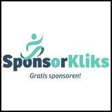 sponsorkliks.jpg